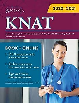 knat test prep