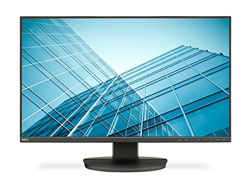 NEC Monitor MultiSync EA271F / 68.58cm (27