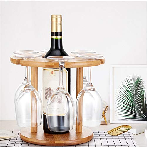 vinoteca de pie fabricante HB Wine Rack