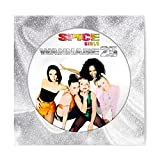 Wannabe - 25th Anniversary (Picture Disc)