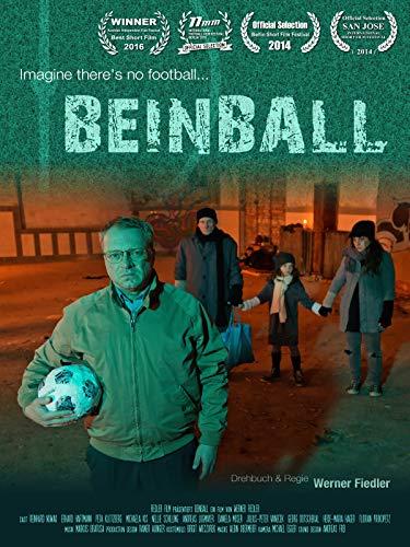 Beinball