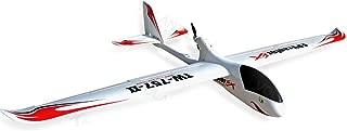 Best long range fpv glider Reviews