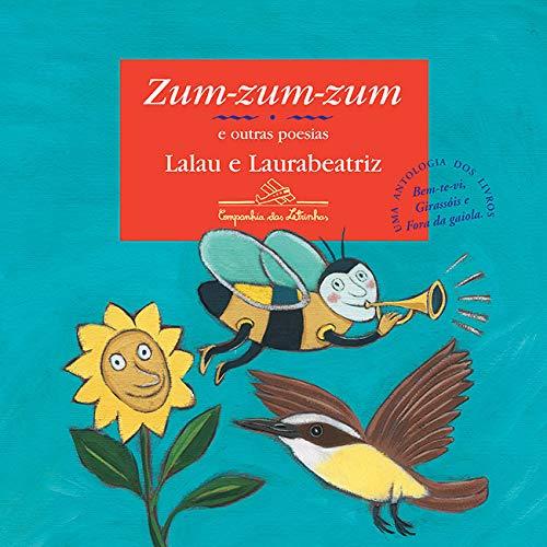 Zum-zum-zum e outras poesias