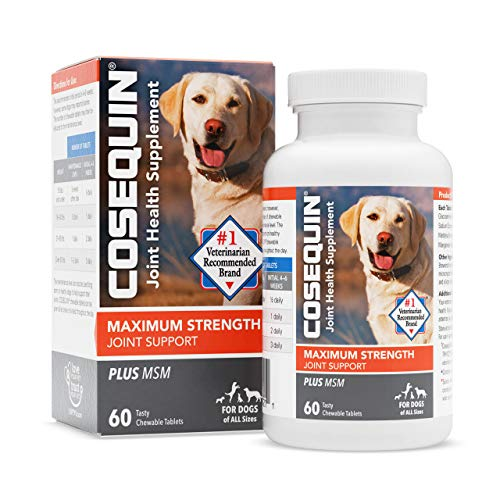 Top 10 best selling list for medical medium supplements for dogs