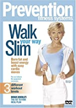 Best prevention magazine workout dvds Reviews