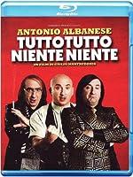Tutto Tutto Niente Niente [Italian Edition]