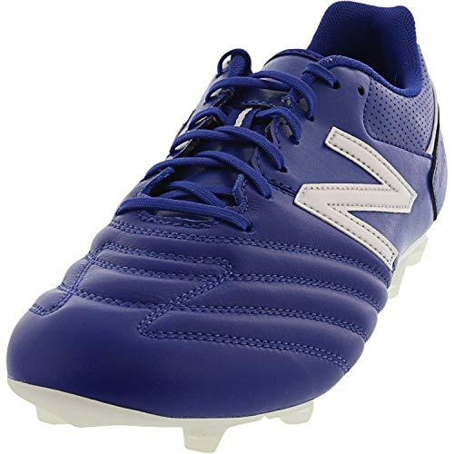 New Balance Men's 442 Firm Ground V1 Soccer Shoe