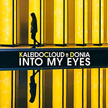 Into My Eyes (feat. Donia)