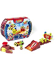 Magic Box T- Racers S - Eagle Jump