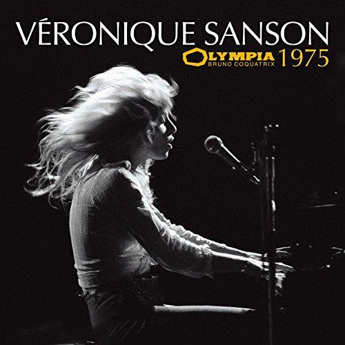 Olympia 1975