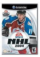 Nhl 2004 / Game