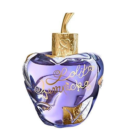 Lolita Lempicka Lolita Lempicka Agua de perfume Vaporizador 50 ml