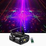 home laser light shows