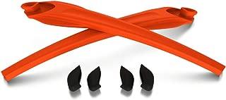 Flak 2.0 XL Sunglasses Ear Sock & Nosepiece Accessories Kit