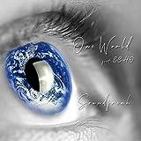one world feat.ECHO 歌詞
