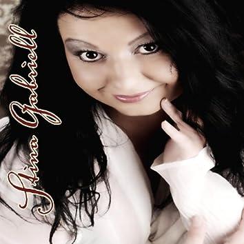 Stina Gabriell Reloaded