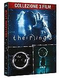 The Ring: Collezione Completa (3 DVD)...