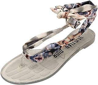 c3ee63c923cf3 Amazon.com: shoes women open toe cutout - Copercn / Shoes / Women ...