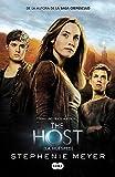 The Host: (La huésped) (SUMA)...