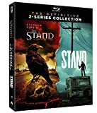 The Stand 2-Pack [Blu-ray]