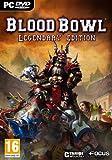 Blood Bowl : Legendary Edition (PC DVD) [Importación inglesa]