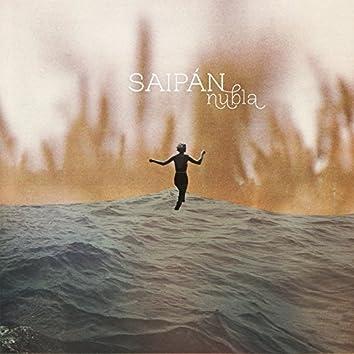 Saipán