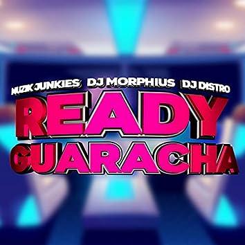 Ready Guaracha