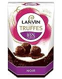 Lanvin Truffes 85% Cacao Au Chocolat Noir 250g