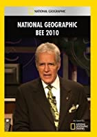 National Geographic Bee 2010 [DVD] [Import]