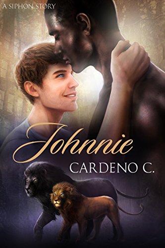 Johnnie (Siphon Book 1) (English Edition)