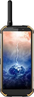 JUNSHEN SmartPhone Electronic Communication Device JUNSHEN BV9500 Pro Rugged Phone, 6GB+128GB, IP68 Waterproof Dustproof S...
