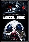 Mockingbird [Edizione: Stati Uniti] [Italia] [DVD]