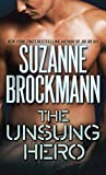 The Unsung Hero (Troubleshooters Book 1) (English Edition)