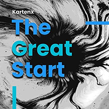 The Great Start