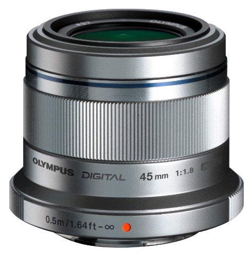 【徹底解説】オリンパスの単焦点レンズおすすめ3選|選び方を解説!のサムネイル画像