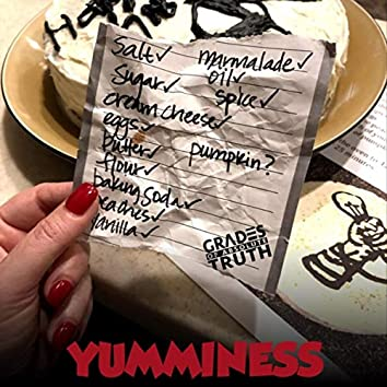 Yumminess