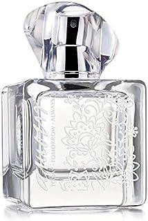 Avon Today Tomorrow Always Amour Eau de Parfum Spray 1.7 Oz