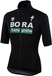 Sportful Bora Hansgrohe Fiandre Light Jersey - Men's
