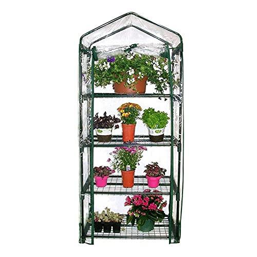 Gartenarbeit Treuhhouse Terrasse im...