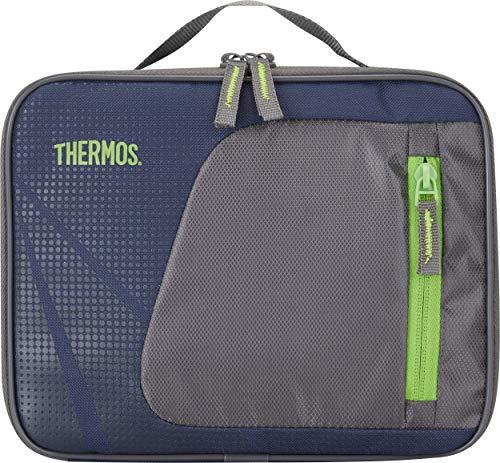 Thermos Radiance Weiche Lunch-Tasche, Navy
