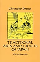 Traditional Arts and Crafts of Japan