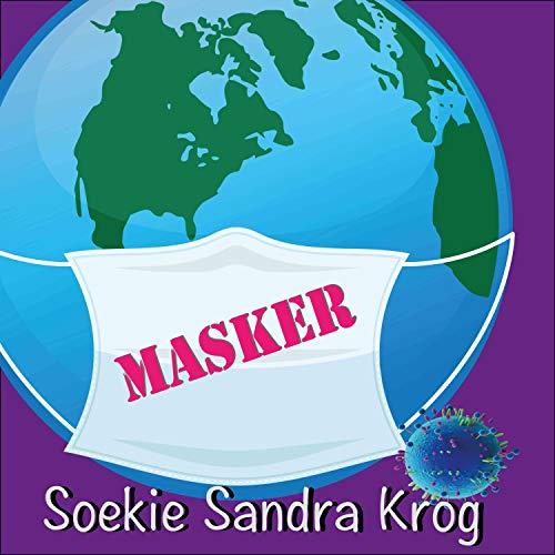 Masker Liedjie