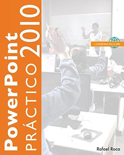 PowerPoint 2010 Práctico