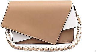 da9cd029b101 Amazon.com: self seal bags - Women: Clothing, Shoes & Jewelry