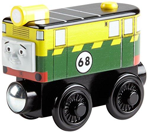 Thomas & Friends Wooden Railway, Philip