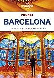 Lonely Planet Pocket Barcelona (Travel Guide)