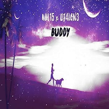 Buddy (feat. DJ4LON3)