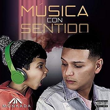 Música Con Sentido