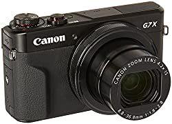What Camera Does Alisha Marie Use? - FilmToolKit