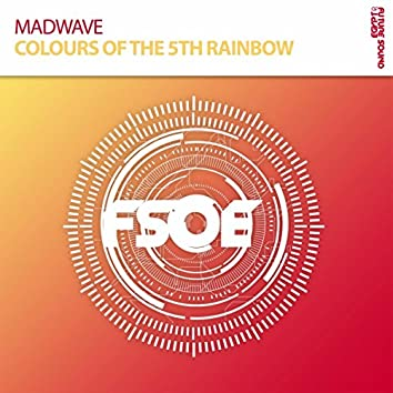 Colours Of The 5th Rainbow